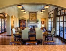 dining room spanish dining room ideas antique dining room in