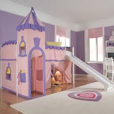 Princess Bedroom Furniture Uk Low Loft Beds Uk Bedding Sets