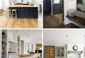 hardwood floor designs. Kitchen Floor Inspiration Hardwood Designs