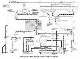 1983 ford f250 wiring diagram wiring diagram for you • bronco ii fuse box diagram auto electrical wiring diagram rh hawke sienna tk 1983 ford f250 diesel wiring diagram 1983 ford f250 fuel pump wiring diagram