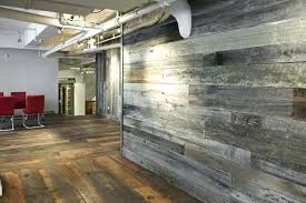 custom made reclaimed wood wall paneling panels for uk