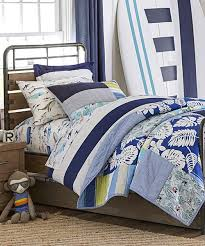 Boys Surf Bedding - Pacific Surfing Beach Bedding & Boys Surf Bedding Adamdwight.com