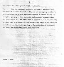 Prophets of christianity and judaism essay Bold Mimarl  k research papers judaism christianity and islam novanet