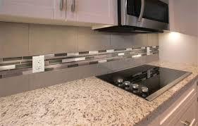 creative home design surprising dallas white granite countertops unconventional concept kitchen pertaining to surprising dallas