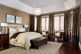 Traditional Bedroom Design Ideas traditional master bedroom design