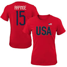 Champions Number Megan World Fifa T-shirt 2019 - Cup Uswnt Name Red Rapinoe Women's amp;|Bill Belichick's Greatest Hits With Patriots Coach On Doorstep Of 300 Wins