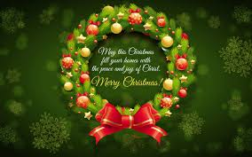 Christmas Best Wishes Quotes