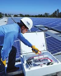ABM solar
