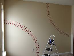 boys bedroom decorating ideas sports. S Bedroom Decorating Ideas Sports New Remodel Amazing Baseball For The Boys I