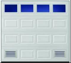garage door vent with screen garage door ventilation screen s 32 amazing garage door vent 1707