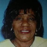 Elease Thompson Obituary - Houston, Texas | Legacy.com