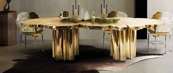 5 golden rules for choosing the perfect dining room rug discover the season s newest designs