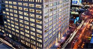 neoogilvy york office neoogilvy. new york ny neoogilvy office neoogilvy