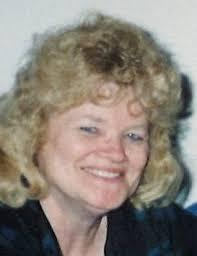 Frances E. Mehl Obituary - Eaton, Ohio , Barnes Funeral Homes | Tribute  Arcive