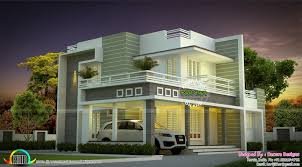 modern home design. Modern Home Design Fresh Unique Designs At New Beautiful Ideas Homes 1000 Images About