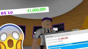 Roblox Hacks Money Get Robux Money