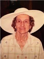 Marilyn Brubaker Obituary - (2017) - Slidell, LA - The New Orleans Advocate