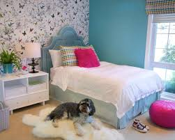 girls bedroom ideas blue. 20 Awesome Girl Bedrooms Captivating Blue Bedroom Ideas For Teenage Girls R