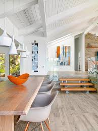 Modern Design Modern Beach House Interior Awesome On Design Together With  Best 25 Decor Ideas Pinterest