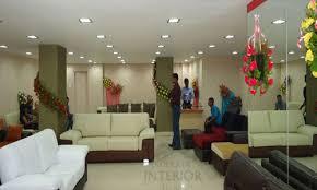 Decoration And Interior Design New Showroom Interior Design Decoration Ideas Kolkata West Bengal