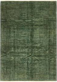 ikea area rugs green modern area rug rugs ikea area rugs grey