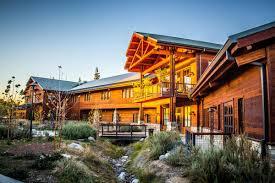 wooden office buildings. Angeles National Forest Supervisor\u0027s Office Building \u2022 Arcadia, Calif. Wooden Buildings U