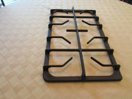 Cheap Stove Top Replacement find Stove Top Replacement deals on