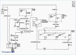 87 mustang wiring diagram auto electrical circuits 93 mustang wiring harness diagram at 87 Mustang Wiring Diagram