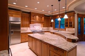 Home Remodeling Salem Or Interesting Decorating Ideas