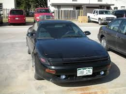 my celica project build truestreetcars com heres a pic from 06 the work i did do