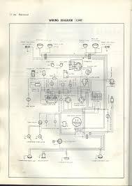 early fj wiring diagram rising sun member forums save0080 jpg views 273 size 146 8 kb