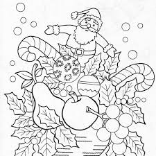 Freee Sunday School Coloring Pages Fabulous Bible Admirable Of Free
