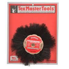 drywall stippling brush. texmaster 11\ drywall stippling brush