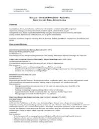 Online Resume Template The Letter Sample Resume For Study