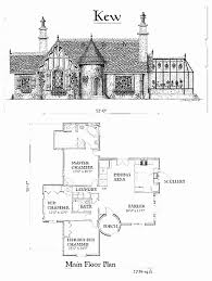 fairytale cottage home plans luxury storybook cottage house plans awesome plan pm cute country cottage