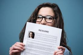 job seekers ways to instantly improve your resumes