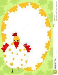 chicken border clip art. Unique Art Throughout Chicken Border Clip Art I