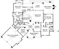 plan 61 102 floor plan view plan details