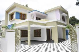 house designs, beautiful house models, house architectures, house models,  villa designs,