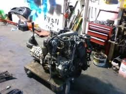 Toyota Hiace 04 D4d Parts Engine And Gearbox For Sale in Tallaght ...
