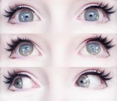 makeup beautiful eyes