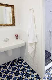 blue bathroom floor tiles. Blue_ceramic_floor_tile_for_bathroom_3.  Blue_ceramic_floor_tile_for_bathroom_4. Blue_ceramic_floor_tile_for_bathroom_5 Blue Bathroom Floor Tiles