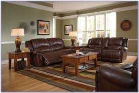 paint colors that go with brown furniturePaint Colors That Go With Brown Furniture  unacco