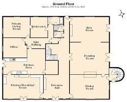 Floor Plan  HdvietFloor Plans Images