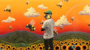 Tyler The Creator Laptop Wallpapers ...