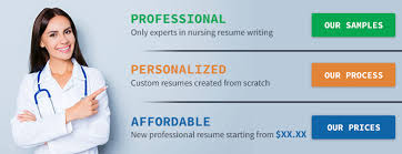 Professional Resume Writing Services Mesmerizing Nursing Resume Writing Service RN MSN BS NP CNS ANCC