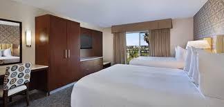 2 Bedroom Suites In Anaheim Ca Design Interesting Decorating