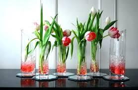 glass vase centerpieces glass flower vases centerpieces big glass vase decoration ideas flower vase ideas decor