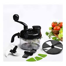 Of Kitchen Appliances Buy Kitchen Appliances Online India Home Appliances Online