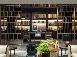 luxury home office design. Luxury Home Office Design Interior Inspiration Unique